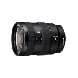 Picture of E 16-55mm F2.8 G