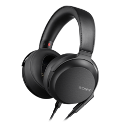 Picture of MDR-Z7M2 Headphones