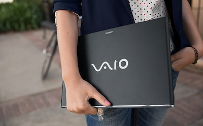 Sony Vaio Pcg-41216w Driver Download -