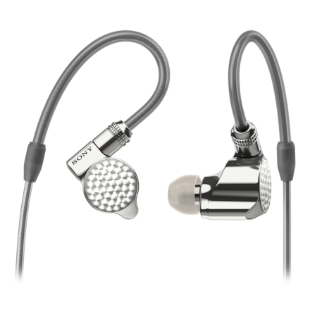 Picture of IER-Z1R Signature Series In-ear Headphones