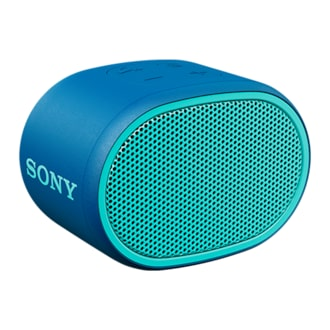 extra bass water resistant bluetooth speaker srs xb01 sony au