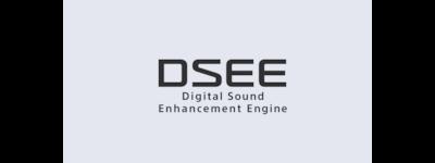 DSEE logo