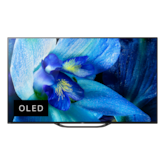 Picture of A8G | OLED | 4K Ultra HD | High Dynamic Range (HDR) | Smart TV (Android TV)