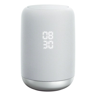 Picture of Google Assistant Built-in Wireless Speaker