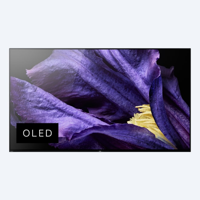 92a7ccd2f2000a Picture of A9F   MASTER Series   OLED   4K Ultra HD   High Dynamic Range