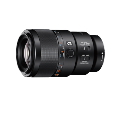 FE 90mm F2.8 Macro G OSS | Tuggl