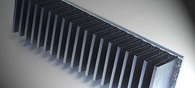 Heat Sink Design