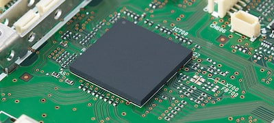 Advanced FPGA processing for uncompromised music reproduction