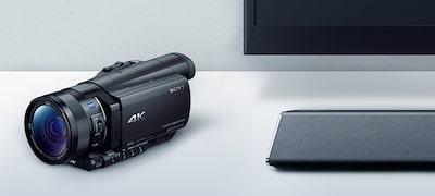4K pass-through for 4K content