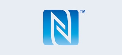 NFC One-touch for instant Bluetooth pairing