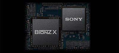 42.4-megapixel back-illuminated full-frame CMOS sensor