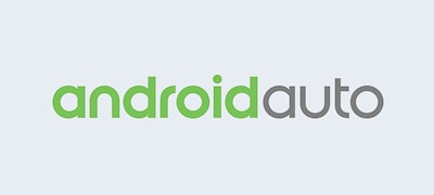 Android Auto gives you all the help you need