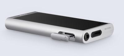Improved battery life for longer listening