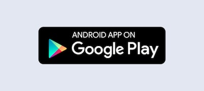 Google Play: A world of content and apps