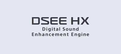 S-Master HX digital amplifier: utmost sonic purity
