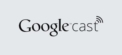 Google Cast: Plays nice with your other devices