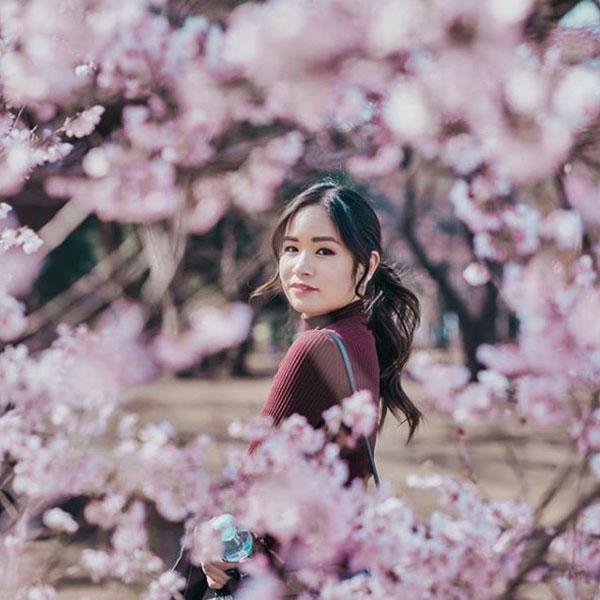 Profile Image | Kim Dao